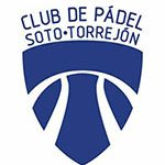 Club Padel Soto Torrejón